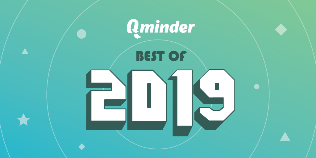 best articles 2019