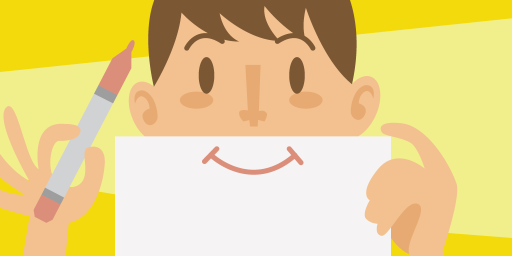Why Great Customer Service Begins With A Smile