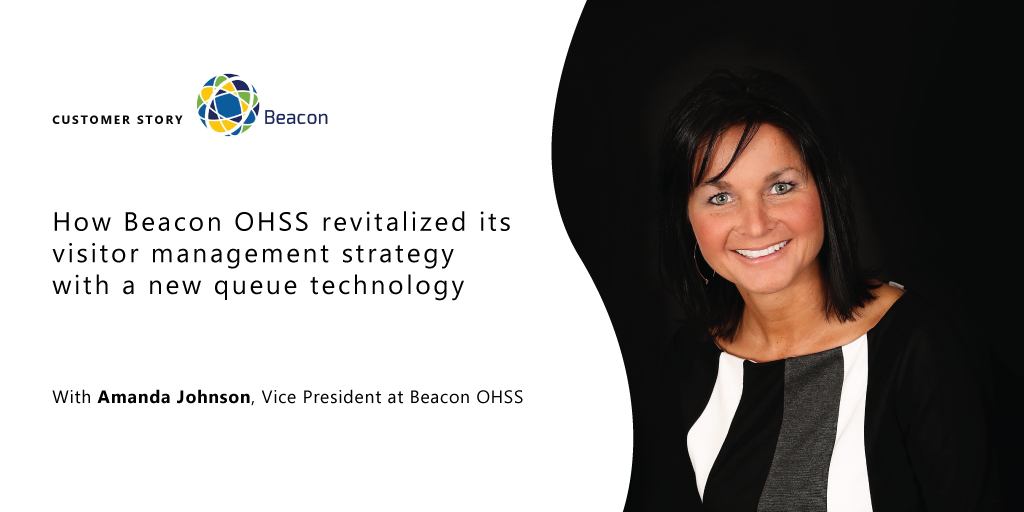 beacon ohss customer story