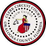 Okaloosa County Clerk Circuit Court