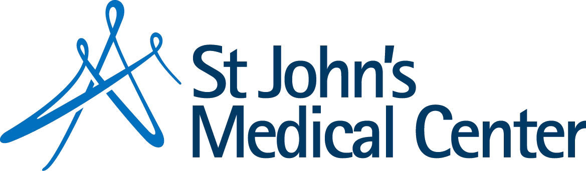 St. Johns Medical Center
