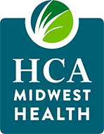 HCA Healthcare using queue management system to call patients