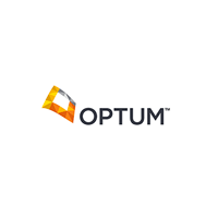 Optum Health services, USA