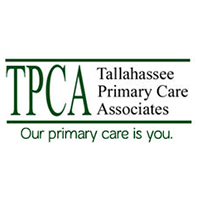 Tallahassee Primary Care Associates, USA